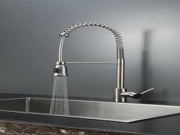 price pfister kitchen faucet diverter valve marvelous delta kitchen faucet sprayer diverter valve for the image