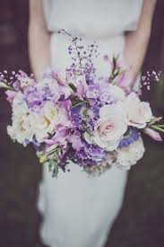 25 best purple wedding flowers ideas on pinterest lilac wedding