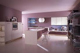 Under Cabinet Kitchen Hood Pink And Grey Kitchen Decor Range Hood Cooktop Framed Doors And