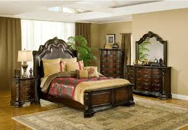 King Bedroom Sets Furniture 6pc King Bedroom Set Bel Furniture Houston U0026 San Antonio