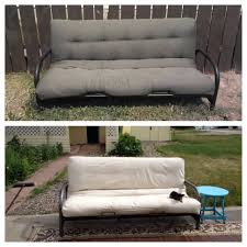 Storage Bags For Patio Cushions Old Futon Frame Weatherproof Spray Paint And Outdoor Cushions