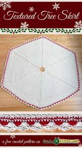 344 best crochet free christmas crochet patterns images on
