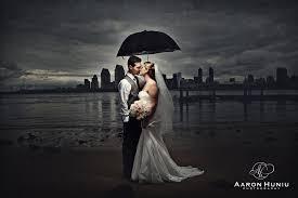 Wedding Photographer San Diego Coronado Wedding Sarah Chris San Diego Wedding Photographer