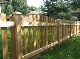 162 best cedar fence images on pinterest cedar fence fencing