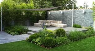 jardin interieur design best portail de jardin ideas brise vue 2017 avec jardin design