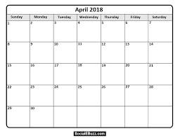resume templates word free 2016 calendar april 2018 printable calendar http socialebuzz com april 2018