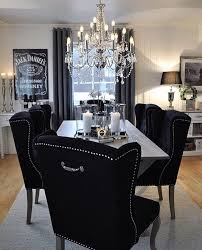 best 25 elegant dining room ideas on pinterest elegant dining