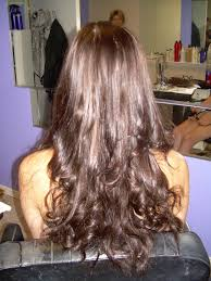 Price Of Hair Extensions In Salons by Hair Loss Hair Thinning Rocklin Ca Hair Extensions
