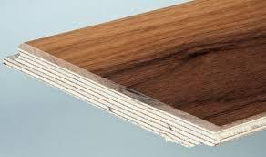 1 2 x 3 1 4 select koa engineered bellawood