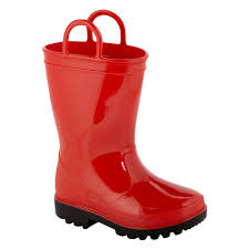 womens boots kmart 25 beautiful womens boots kmart sobatapk com