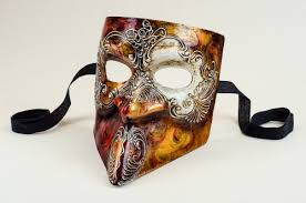 bauta mask venetian bauta mask for sale the classic traditional venetian mask