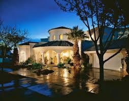 Luxury Mansion Plans 100 Mansions Designs 100 Design Floor Plans Free Apartment