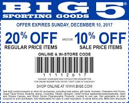 In Store Dress Barn Coupons Couponshy Com Coupons Promo Codes Freebies Deals