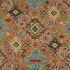 Best Southwestern Upholstery Fabric Ideas On Pinterest - Upholstery fabric for dining room chairs