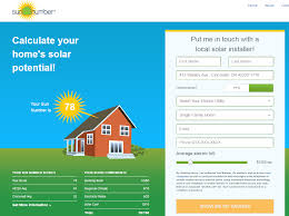 eere success story u2014sun number partnership with zillow brings solar