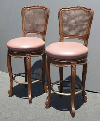 furniture interactive fresh french country bar stools with