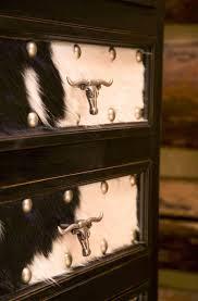 Western Bedroom Furniture 25 Best Western Bedrooms Ideas On Pinterest Turquoise Rustic