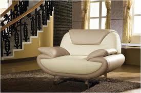 walmart living room chairs unique walmart living room furniture