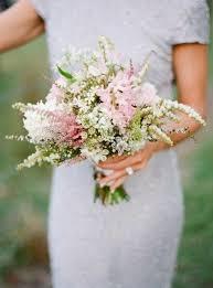 blumen fã r hochzeit 180 best brautsträuße bridal flowers images on