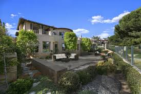 california luxury life the list beach homes for sale in
