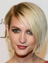 bob cut hairstyle front and back long hairstyles long pixie haircut front and back long pixie