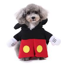 Small Dog Halloween Costumes Compare Prices Small Dogs Halloween Costumes Shopping