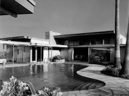 frank sinatra house frank sinatra house images frank sinatra s house in palm springs designed by e stewart