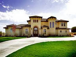 small style homes architecture fantastic mediterranean style homes architecture