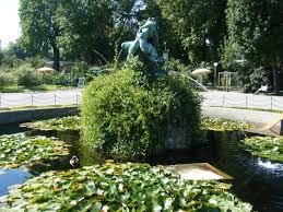 fontane per giardini laghetti fontane cascate elementi idrici per il giardino