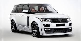 white range rover rims aspire design 22 u0027 for range rover sport