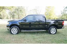 Ford F150 Truck 2005 - 2005 ford f150 for sale classiccars com cc 1030287