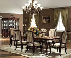 formal dining room decorating ideas formal living room decor formal living room ideas with various
