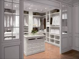 Kitchen Cabinets Organizers Ikea Kitchen Ikea Kitchen Sink Kitchen Drawers Ikea Kitchen Cabinet