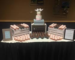 cupcake displays wedding gallery girl cupcakes