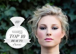 make up classes in atlanta atlanta wedding hair makeup reviews for 302 hair makeup