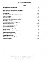 100 nursing assistant resume sample accounting student