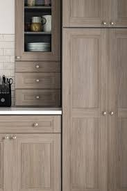 Kitchen Cabinets Wood Colors Kitchen Cabinet Wood Colors