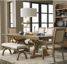 dining room modern contemporary solid wood dining table modern