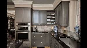 Light Gray Kitchens Awesome Gray Kitchens Walls Pictures Best Ideas Exterior