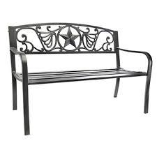 Kirklands Patio Furniture Black Butterfly Metal Patio Chair Kirklands