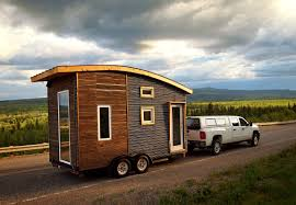 micro mobile homes property brothers tiny house arrest decorating and design blog