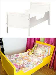 Ikea Beds For Girls by 157 Best Ikea Idea Images On Pinterest Home Children And At Home