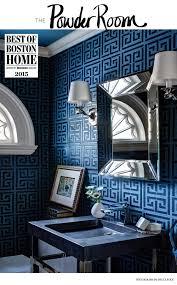 best of boston home u2014 honey collins interior design