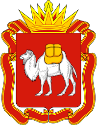 list of coats of arms of the russian federation wikipedia