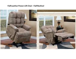 chair rental prices stair lift stair lifts rentals hire stair climber wheelchair