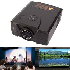 laptop to home theater home theater speakers for laptop okayimage com