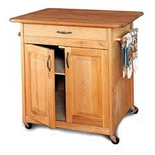 Unfinished Kitchen Island Unfinished Kitchen Island And Work Center Free Shipping Today