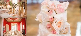 wedding flowers questionnaire hqp wedding questionnaire quarcini photography