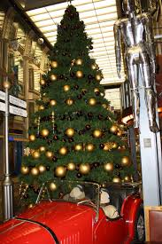 christmas decor on freedom of the seas cruise critic message