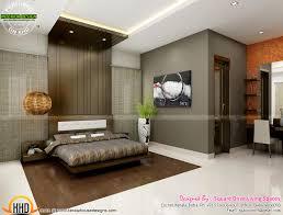 may 2015 u2013 kerala home design and floor plans master bedroom